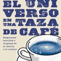 EL universo en una taza de café.pdf
