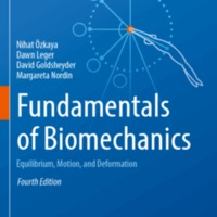 http://biblioteca.uidr.mx/files/intermedio/2017_Book_FundamentalsOfBiomechanics.pdf