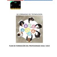 Interactuando-entre-el-mundo-físico-y-el-virtual.-MicroBit.pdf