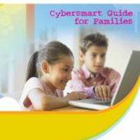acma_cybersmartfamiliesguide_a511.pdf