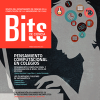 http://biblioteca.uidr.mx/files/intermedio/Bits_de_ciencia_Pensamiento_computacional.pdf