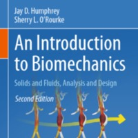 http://biblioteca.uidr.mx/files/intermedio/2015_Book_AnIntroductionToBiomechanics.pdf