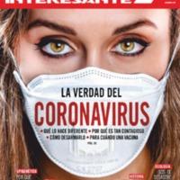 Muy-interezante-coronavirus.pdf