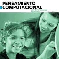 http://biblioteca.uidr.mx/files/intermedio/PensamientoComputacional1.pdf