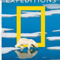 NAtGeo-expedition.pdf