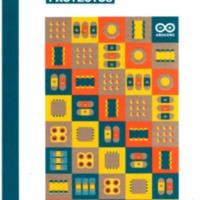 http://biblioteca.uidr.mx/files/intermedio/Libro_de_proyectos_de_Arduino_Starterkit.pdf