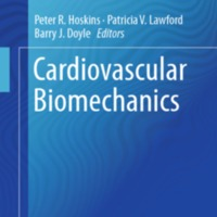 http://biblioteca.uidr.mx/files/intermedio/2017_Book_CardiovascularBiomechanics.pdf