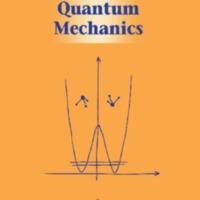 http://biblioteca.uidr.mx/files/intermedio/2000_Book_QuantumMechanics.pdf