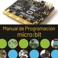 417492840-Manual-programacion.pdf
