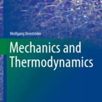 http://biblioteca.uidr.mx/files/intermedio/2017_Book_MechanicsAndThermodynamics.pdf