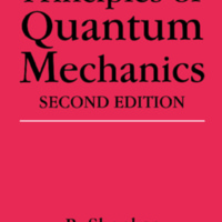 http://biblioteca.uidr.mx/files/intermedio/1994_Book_PrinciplesOfQuantumMechanics.pdf