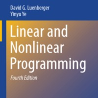 http://biblioteca.uidr.mx/files/intermedio/2016_Book_LinearAndNonlinearProgramming.pdf