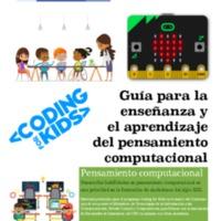445723129-guc3ada-para-la-ensec3b1anza-y-el-aprendizaje-del-pensamiento-computacional-pdf.pdf