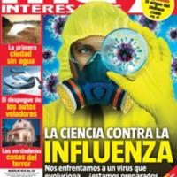 Muy -interesante-influenza.pdf