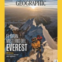 National-Geografic.pdf