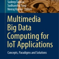http://biblioteca.uidr.mx/files/intermedio/2020_Book_MultimediaBigDataComputingForI_.pdf