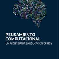 http://biblioteca.uidr.mx/files/intermedio/PensamientoComputacional.pdf