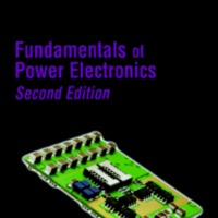 http://biblioteca.uidr.mx/files/intermedio/2001_Book_FundamentalsOfPowerElectronics.pdf