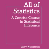 http://biblioteca.uidr.mx/files/intermedio/2004_Book_AllOfStatistics.pdf