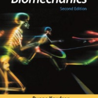 http://biblioteca.uidr.mx/files/intermedio/2007_Book_FundamentalsOfBiomechanics.pdf