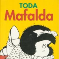Toda Mafalda. Quino.pdf