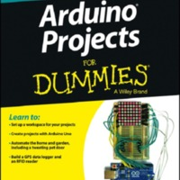 Arduino_for_dummies.pdf