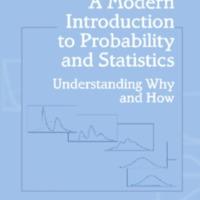 http://biblioteca.uidr.mx/files/intermedio/2005_Book_AModernIntroductionToProbabili.pdf