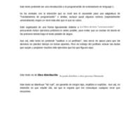 Curso_de_C_para_dummies.pdf